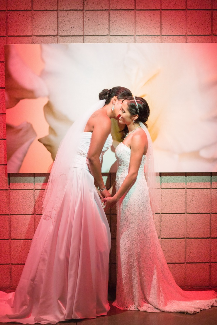 seven degrees weddings laguna beach Nicole Caldwell same sex 89