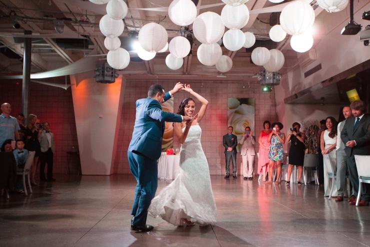 seven degrees weddings laguna beach Nicole Caldwell same sex 98