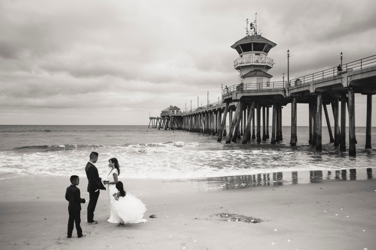 10_year_vow_renewal_huntington_beach_nicole_caldwell_photo_03