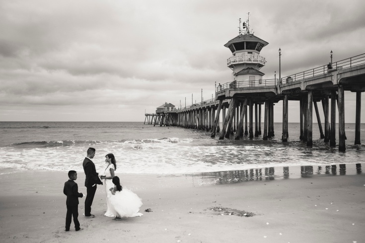 10_year_vow_renewal_huntington_beach_nicole_caldwell_photo_03