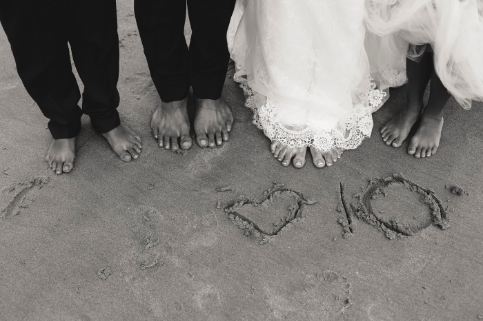 10_year_vow_renewal_huntington_beach_nicole_caldwell_photo_14