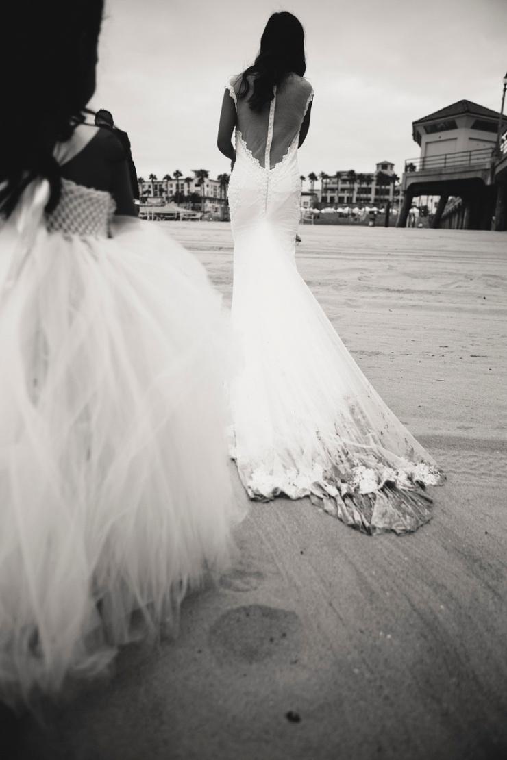 10_year_vow_renewal_huntington_beach_nicole_caldwell_photo_27