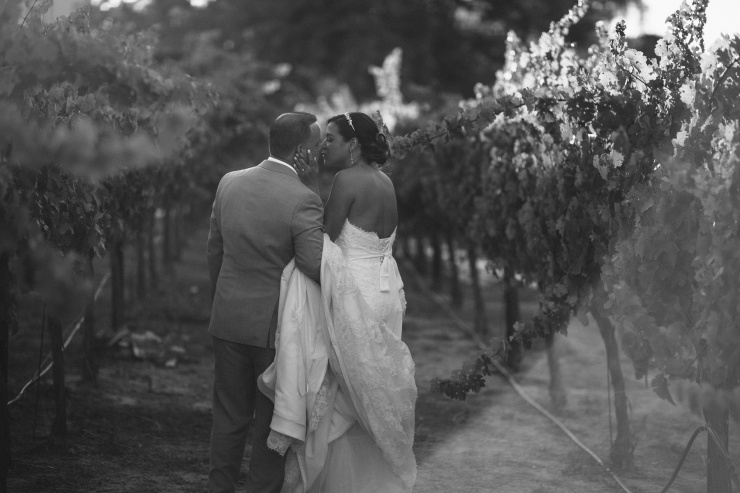 elopements_in_temecula_mount_churon_winery_weddings_nicole_caldwell_photo_29