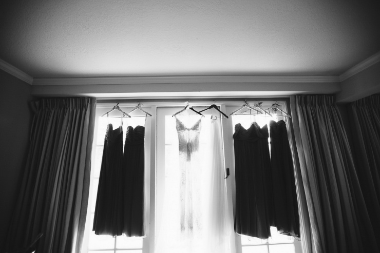 lauberge_weddings_del_mar_nicole_caldwell_studio01_resize