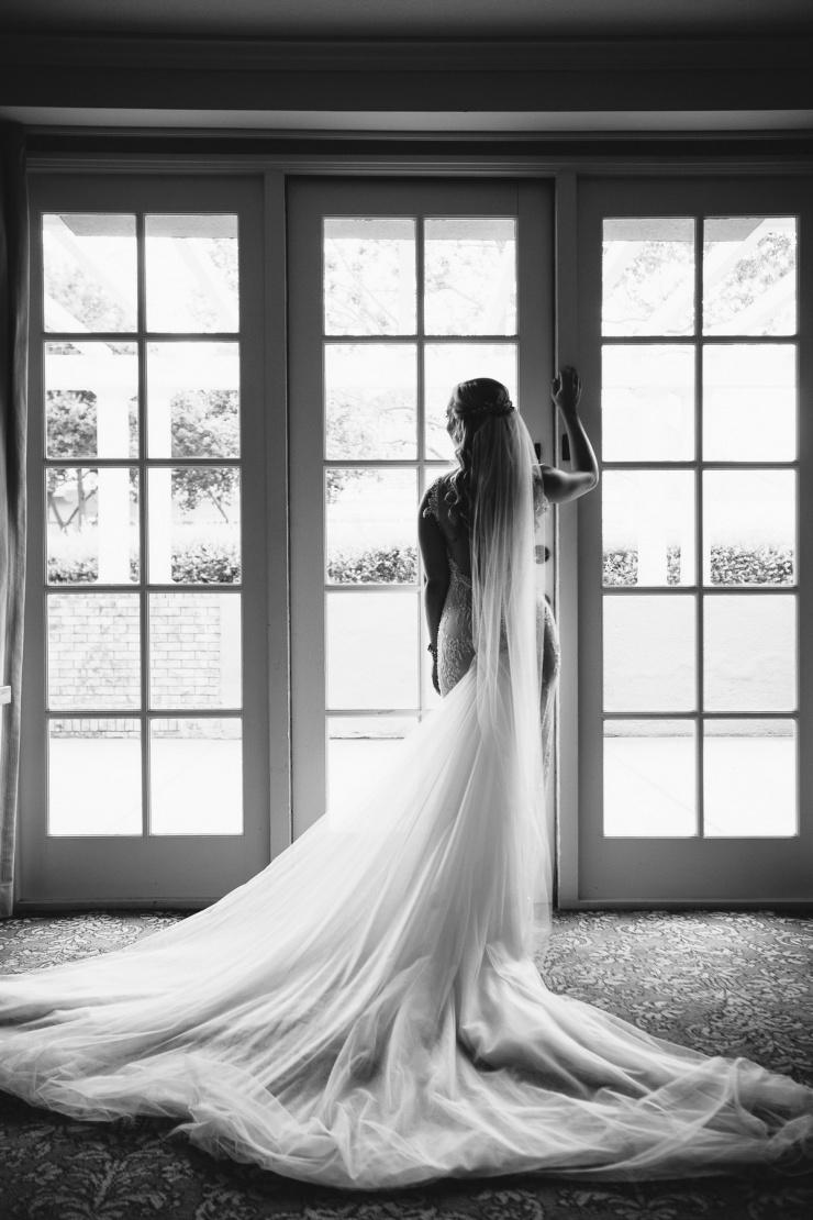 lauberge_weddings_del_mar_nicole_caldwell_studio05_resize