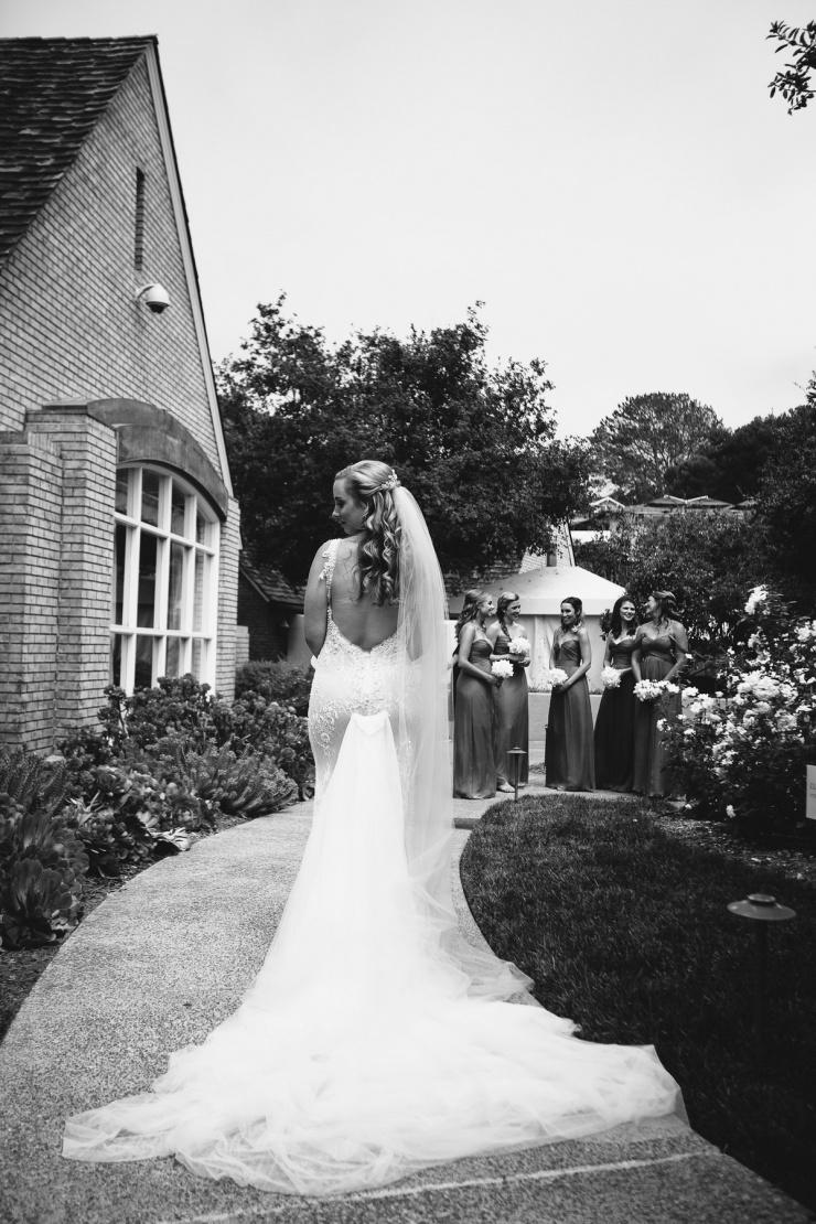 lauberge_weddings_del_mar_nicole_caldwell_studio08_resize