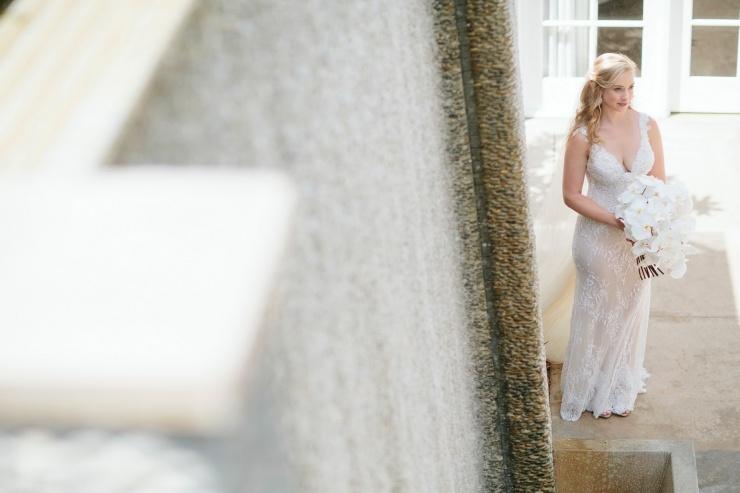 lauberge_weddings_del_mar_nicole_caldwell_studio09_resize