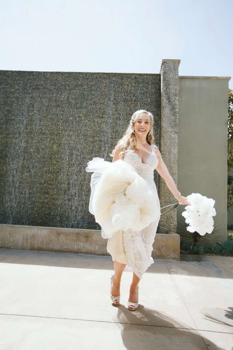 lauberge_weddings_del_mar_nicole_caldwell_studio10_resize