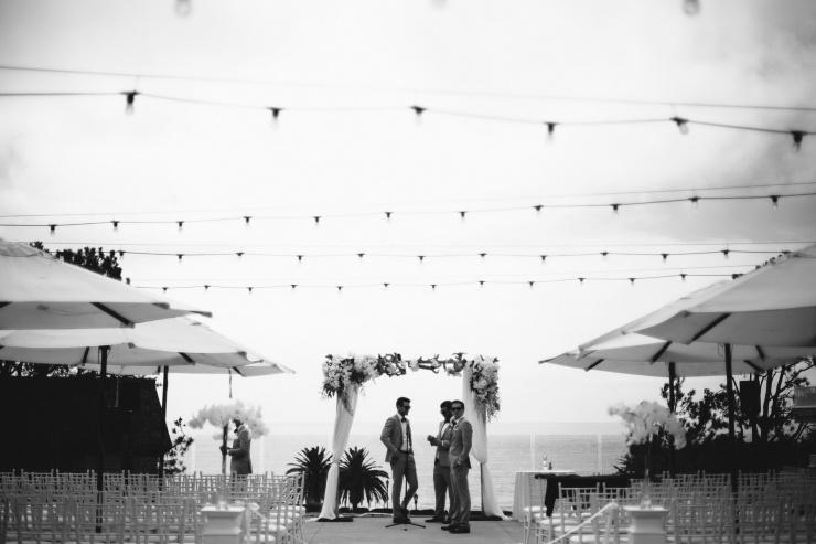 lauberge_weddings_del_mar_nicole_caldwell_studio11_resize