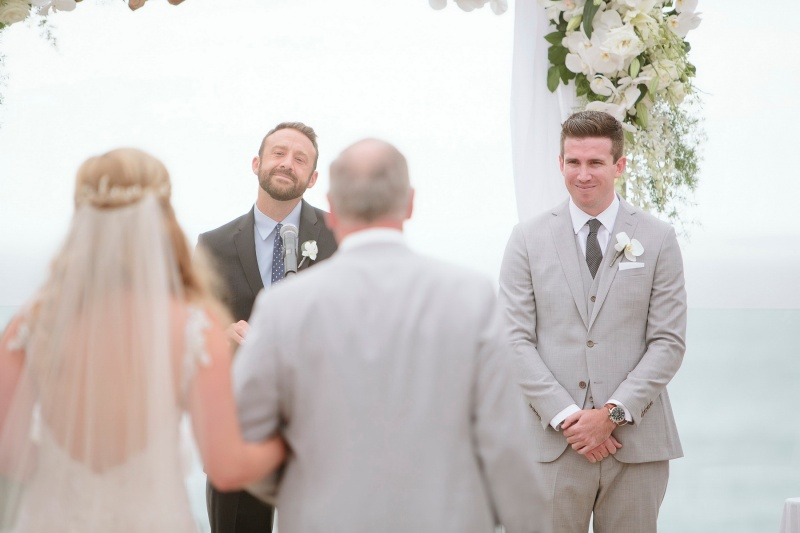 lauberge_weddings_del_mar_nicole_caldwell_studio15_resize