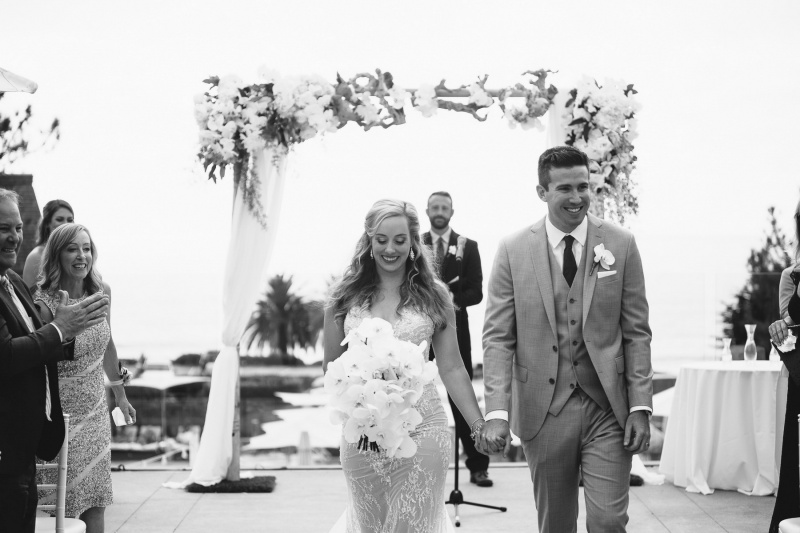 lauberge_weddings_del_mar_nicole_caldwell_studio21_resize