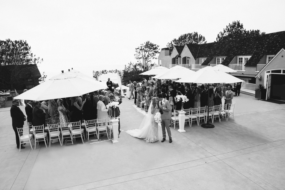lauberge_weddings_del_mar_nicole_caldwell_studio22_resize