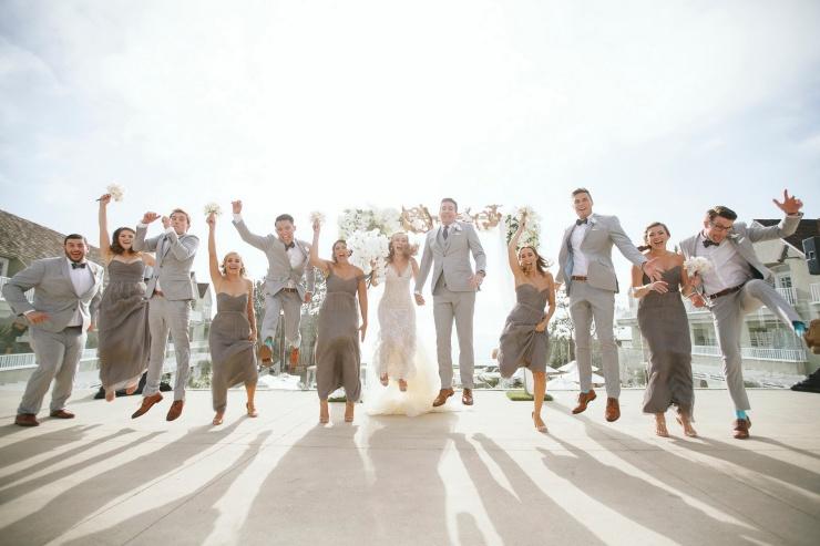 lauberge_weddings_del_mar_nicole_caldwell_studio23_resize