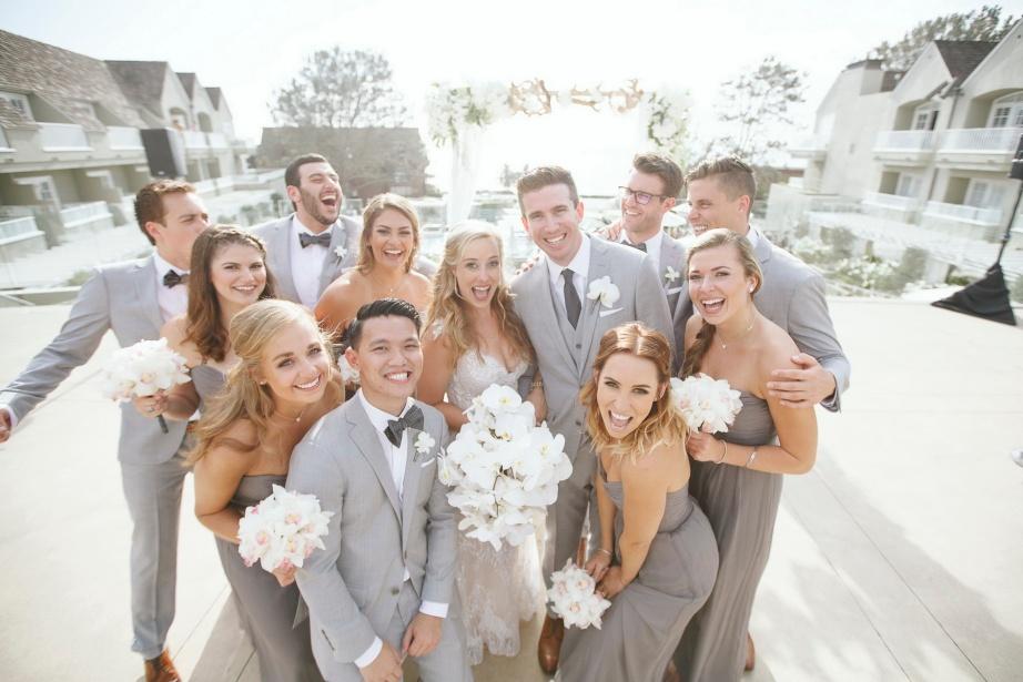 lauberge_weddings_del_mar_nicole_caldwell_studio24_resize