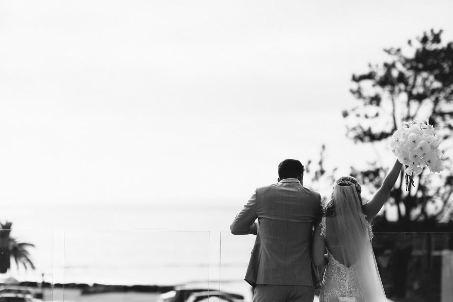 lauberge_weddings_del_mar_nicole_caldwell_studio26_resize