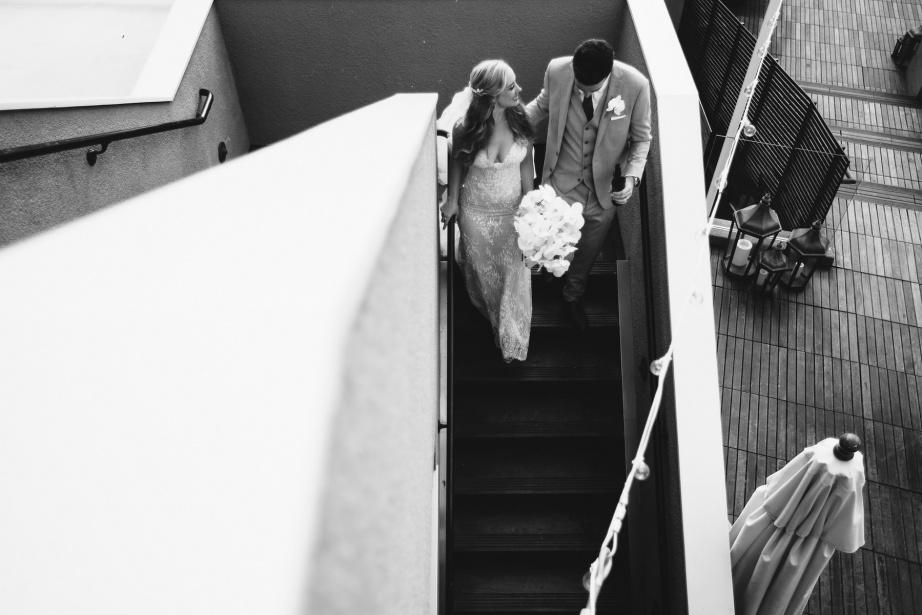 lauberge_weddings_del_mar_nicole_caldwell_studio27_resize