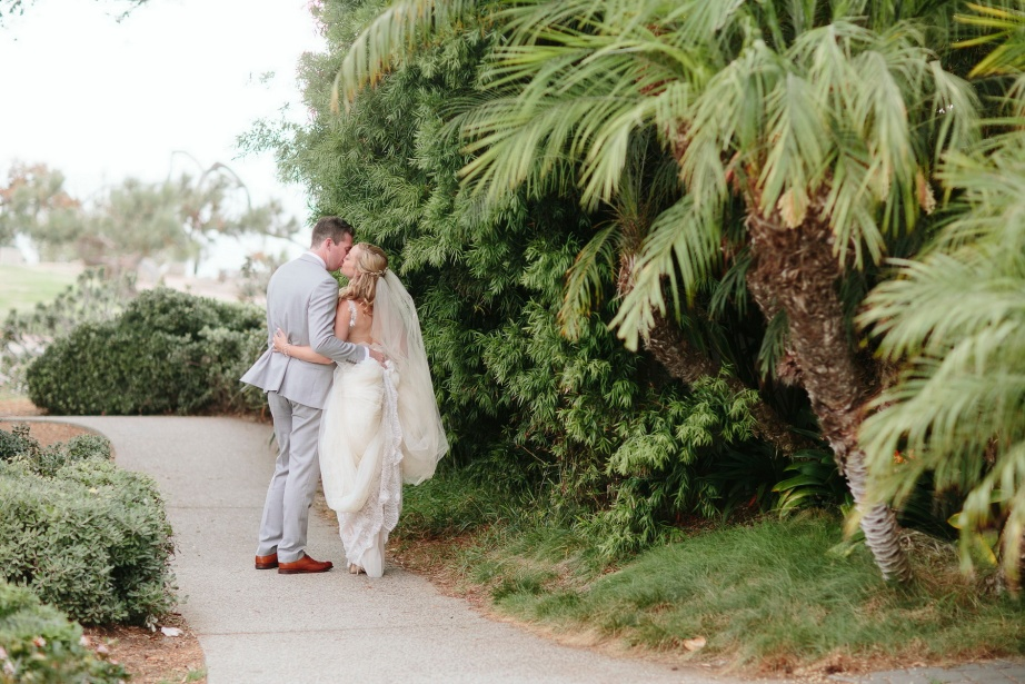 lauberge_weddings_del_mar_nicole_caldwell_studio29_resize