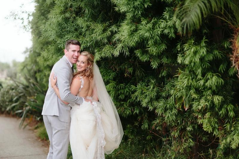 lauberge_weddings_del_mar_nicole_caldwell_studio30_resize