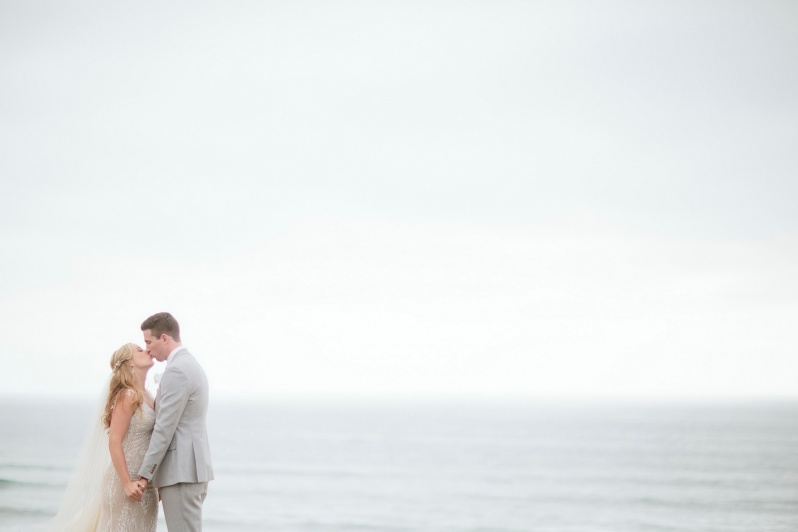 lauberge_weddings_del_mar_nicole_caldwell_studio33_resize