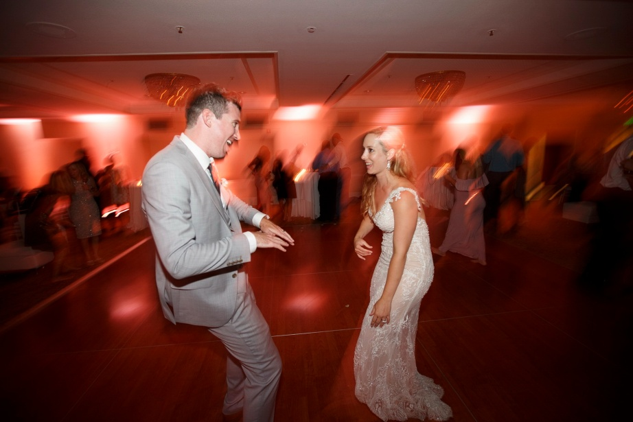 lauberge_weddings_del_mar_nicole_caldwell_studio47_resize