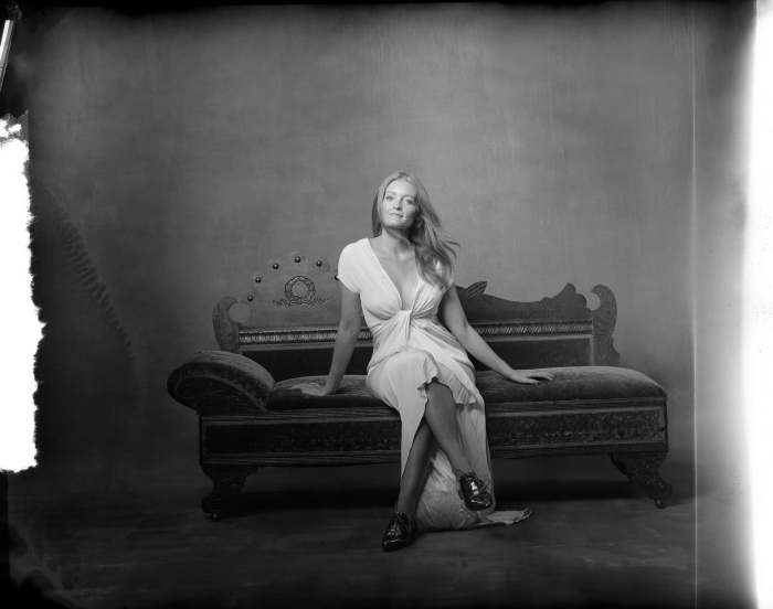 new_55_film_nicole_caldwell_studio_4x5_large_format_family_photos08