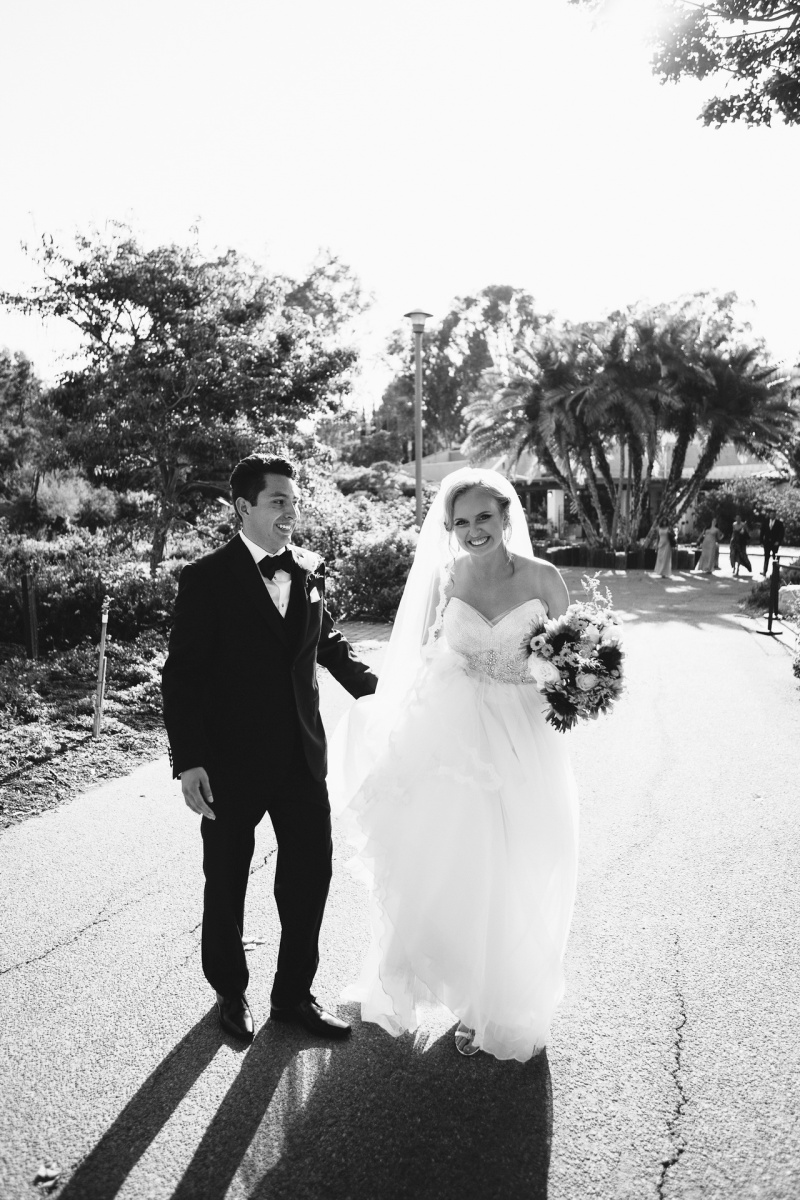 south-coast-botanical-gardens-weddings-palos-verdes-by-nicole-caldwell-11