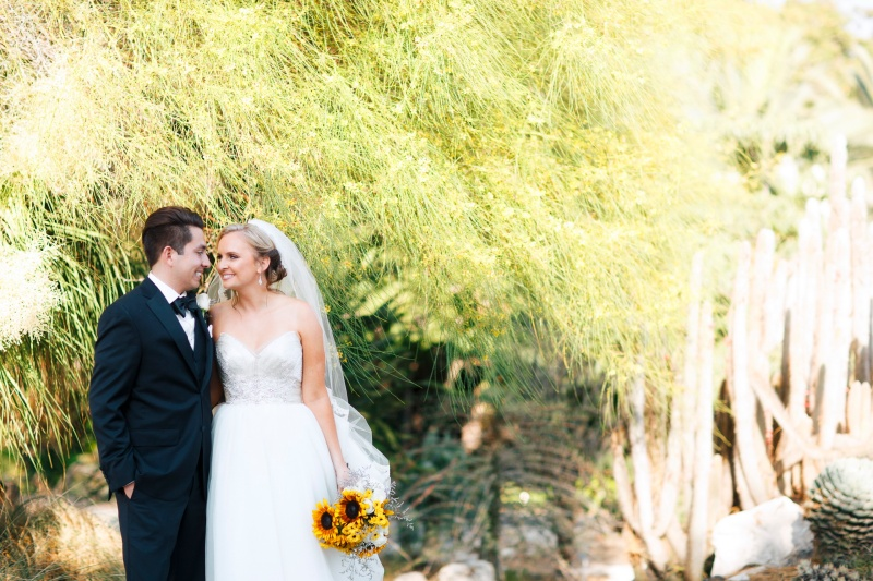 south-coast-botanical-gardens-weddings-palos-verdes-by-nicole-caldwell-12