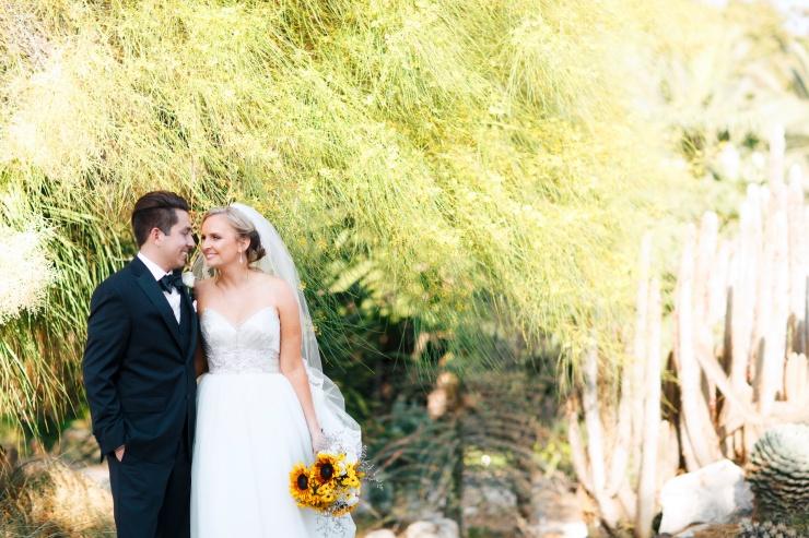 south-coast-botanical-gardens-weddings-palos-verdes-by-nicole-caldwell-12