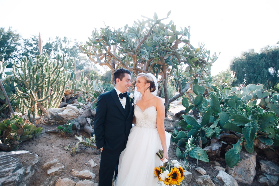 south-coast-botanical-gardens-weddings-palos-verdes-by-nicole-caldwell-13