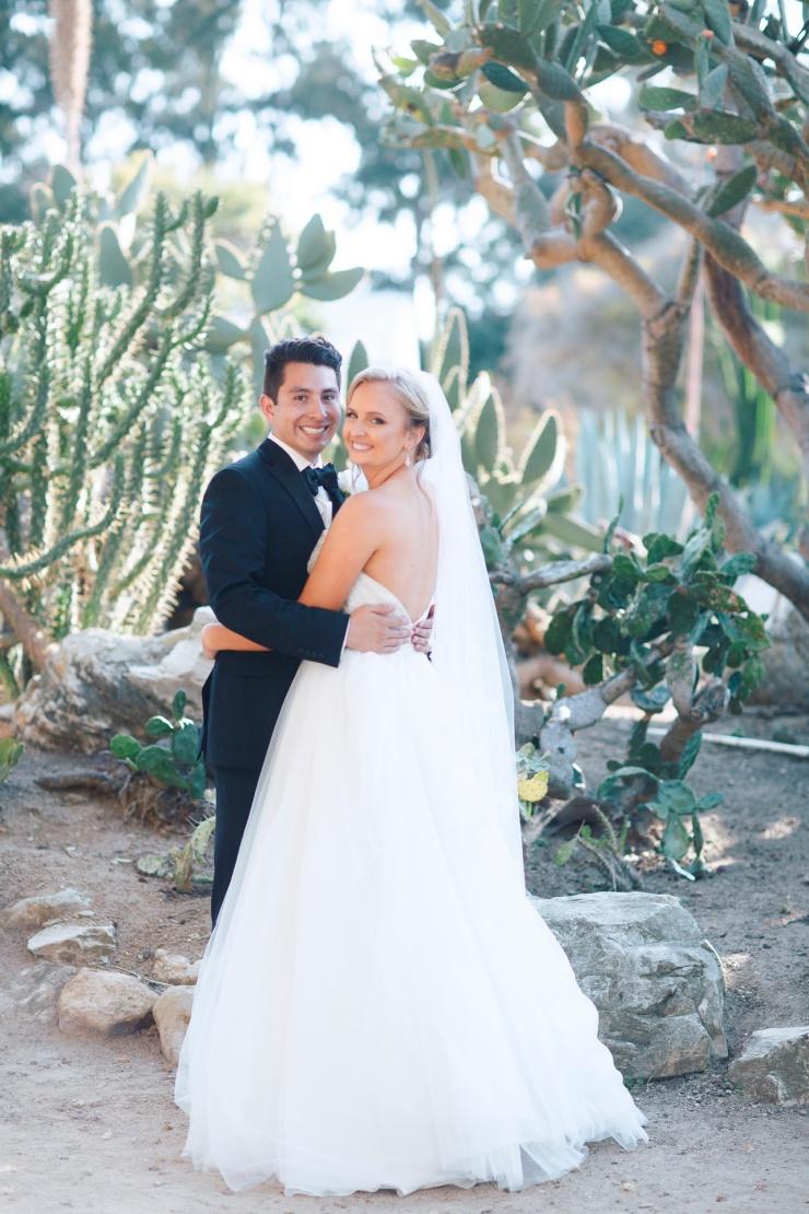south-coast-botanical-gardens-weddings-palos-verdes-by-nicole-caldwell-14
