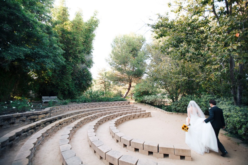 south-coast-botanical-gardens-weddings-palos-verdes-by-nicole-caldwell-18