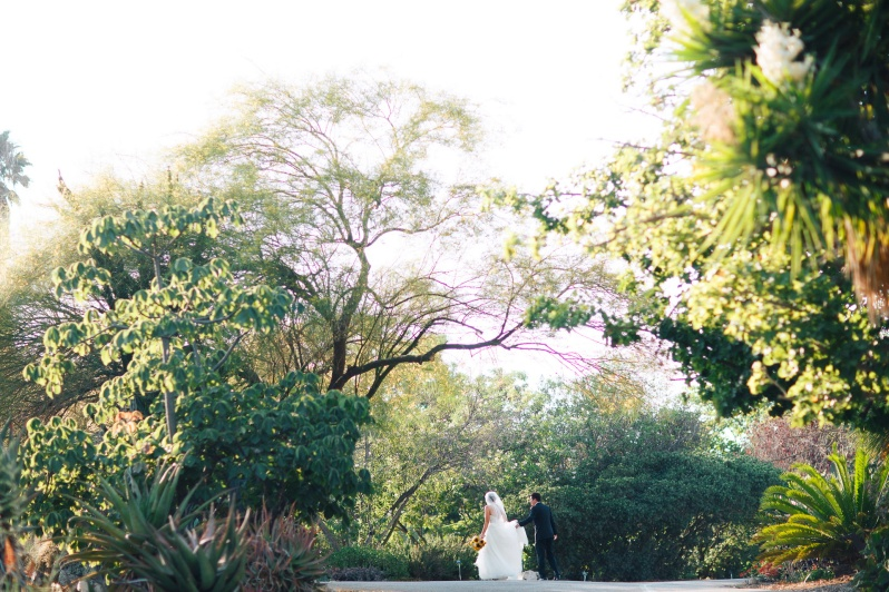 south-coast-botanical-gardens-weddings-palos-verdes-by-nicole-caldwell-21