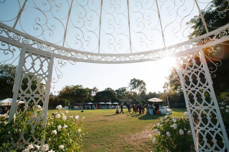 south-coast-botanical-gardens-weddings-palos-verdes-by-nicole-caldwell-22