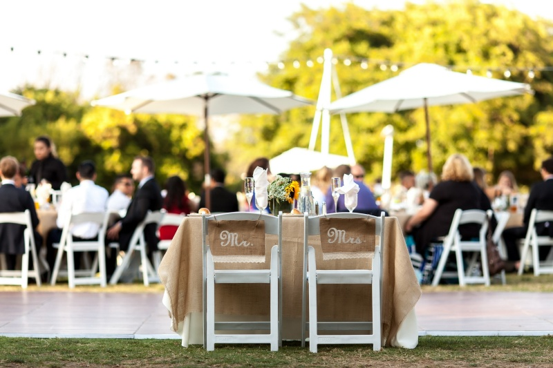 south-coast-botanical-gardens-weddings-palos-verdes-by-nicole-caldwell-26