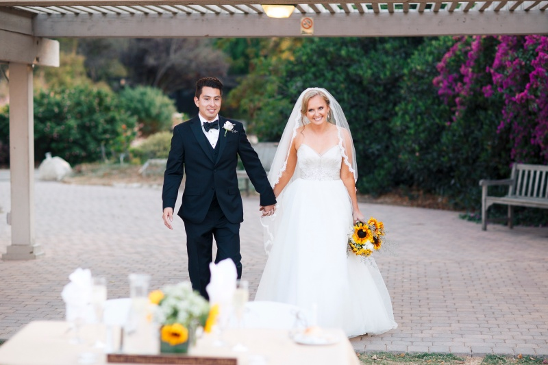 south-coast-botanical-gardens-weddings-palos-verdes-by-nicole-caldwell-27