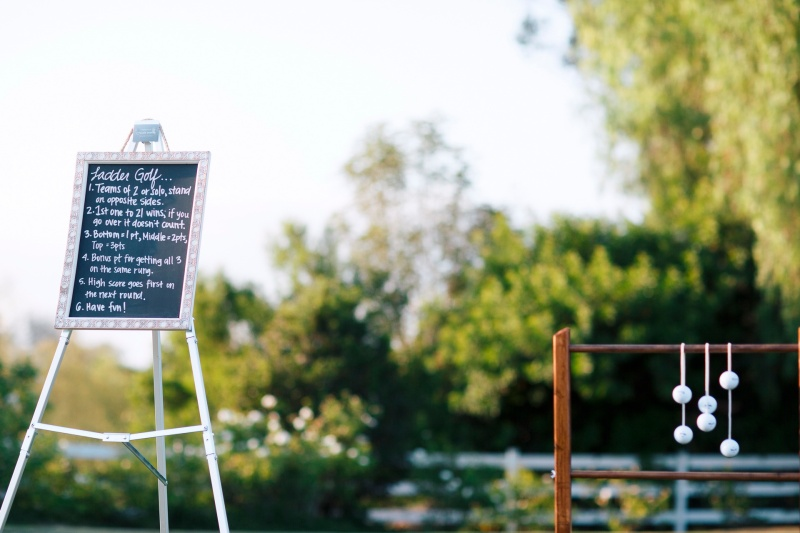 south-coast-botanical-gardens-weddings-palos-verdes-by-nicole-caldwell-29
