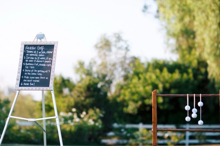 south-coast-botanical-gardens-weddings-palos-verdes-by-nicole-caldwell-29