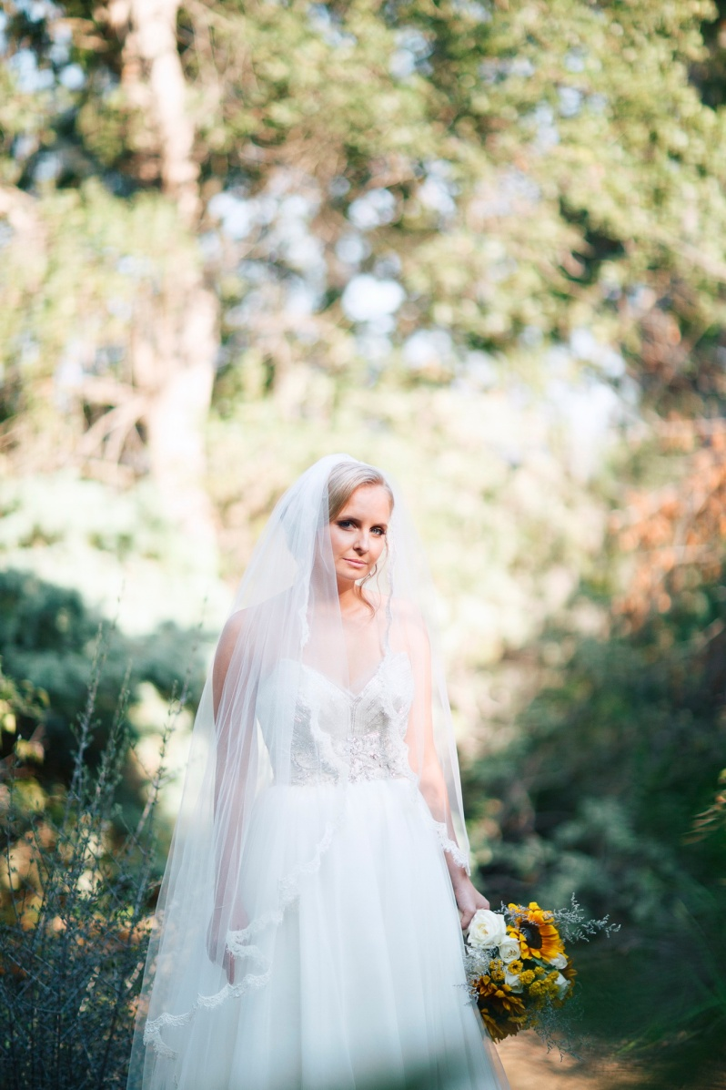 south-coast-botanical-gardens-weddings-palos-verdes-by-nicole-caldwell-34