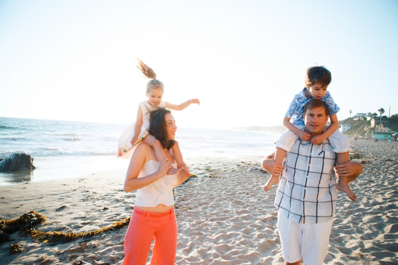 cystal_cove_laguna_beach_family_photogarpher_nicole_caldwell_studio58