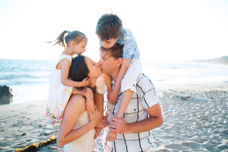 cystal_cove_laguna_beach_family_photogarpher_nicole_caldwell_studio59