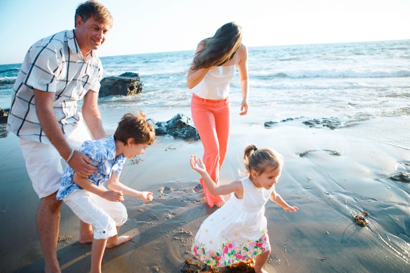 cystal_cove_laguna_beach_family_photogarpher_nicole_caldwell_studio62