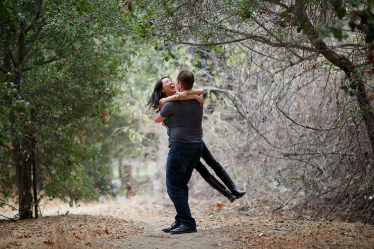 engagement-photo-locations-by-nicole-caldwell-irvine-regional-park-63