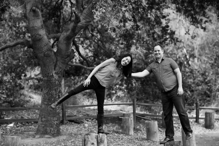 engagement-photo-locations-by-nicole-caldwell-irvine-regional-park-64