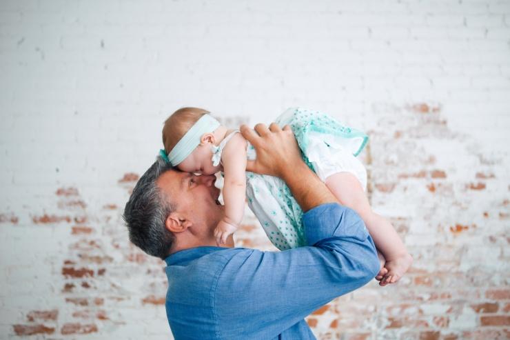 family-photography-studio-orange-county-nicole-caldwell-family-photos-in-studio-59