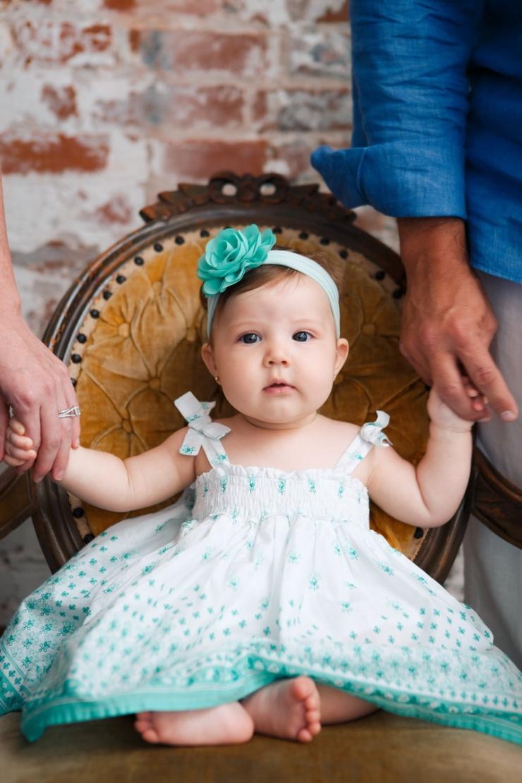 family-photography-studio-orange-county-nicole-caldwell-family-photos-in-studio-66