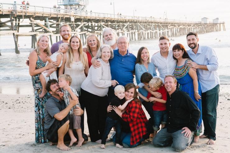 large-family-photography-nicole-caldwell-01