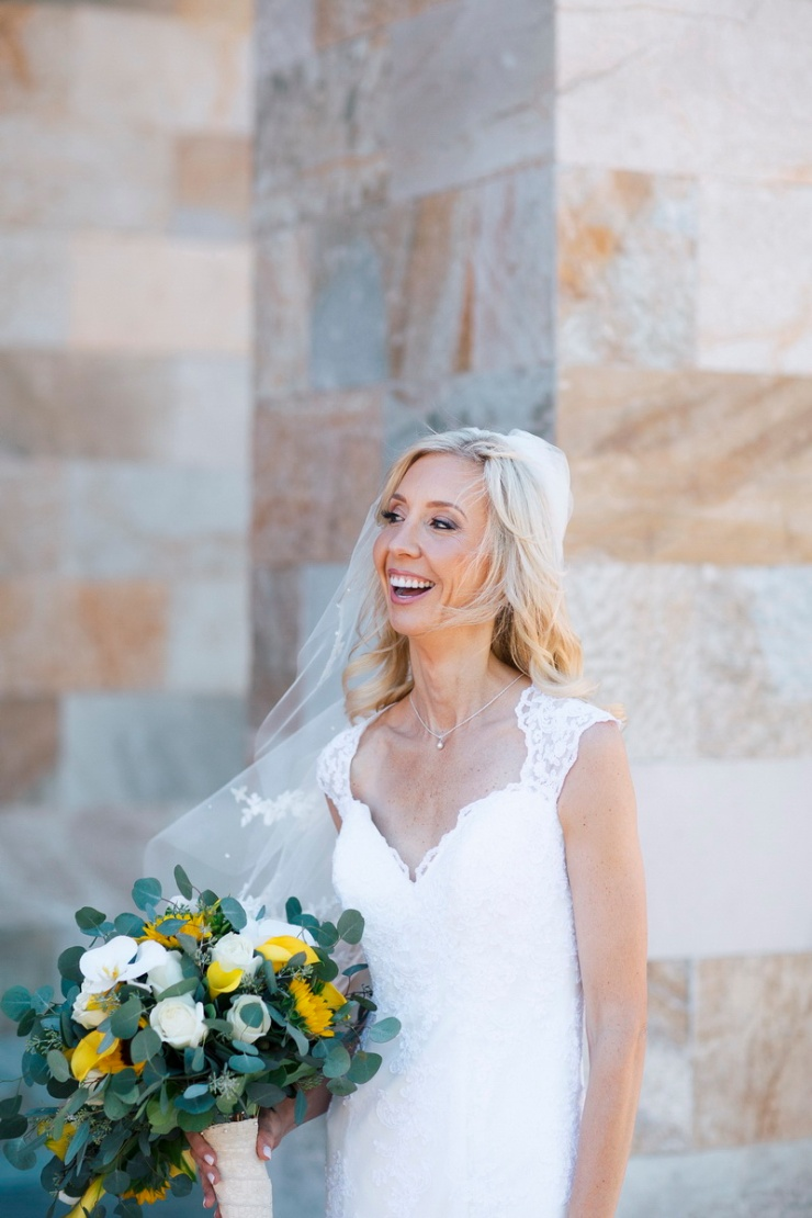 mariners-church-wedding-newport-beach-by-nicole-caldwell-01