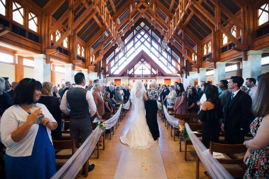 mariners-church-wedding-newport-beach-by-nicole-caldwell-04