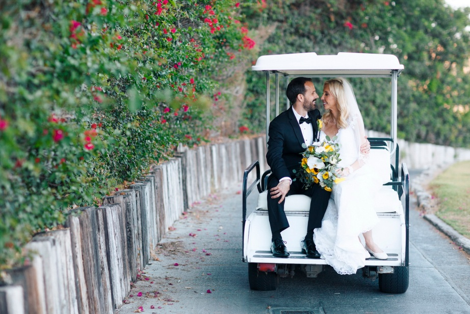 weddings-at-strawberry-farms-barn-nicole-caldwell-photo-08