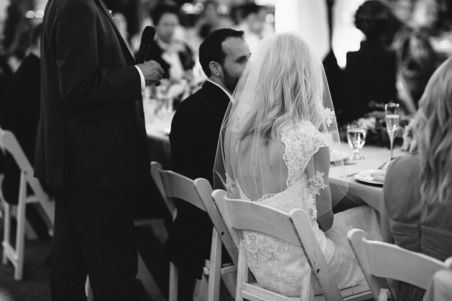 weddings-at-strawberry-farms-barn-nicole-caldwell-photo-13